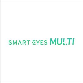 Smarteyes MULTI
