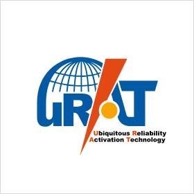 電気通信工事ネットワークuRAT