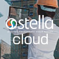 stella cloud ステラクラウド