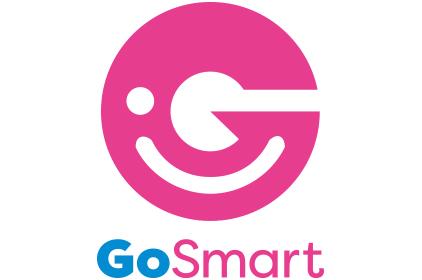 GoSmart